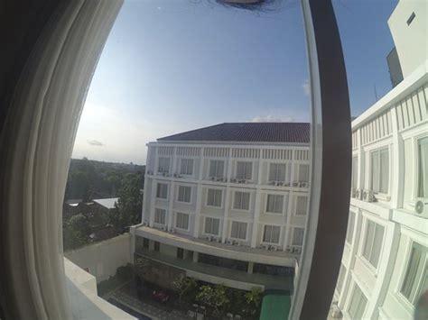 ydxjlargejpg picture  lynn hotel  horison