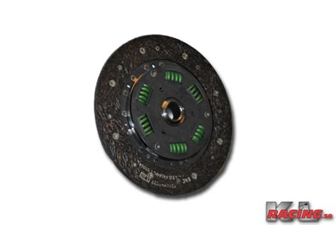 Sachs 740 Motor by Sachs Race Engineering Lamell Volvo 240 740 940 Lamell
