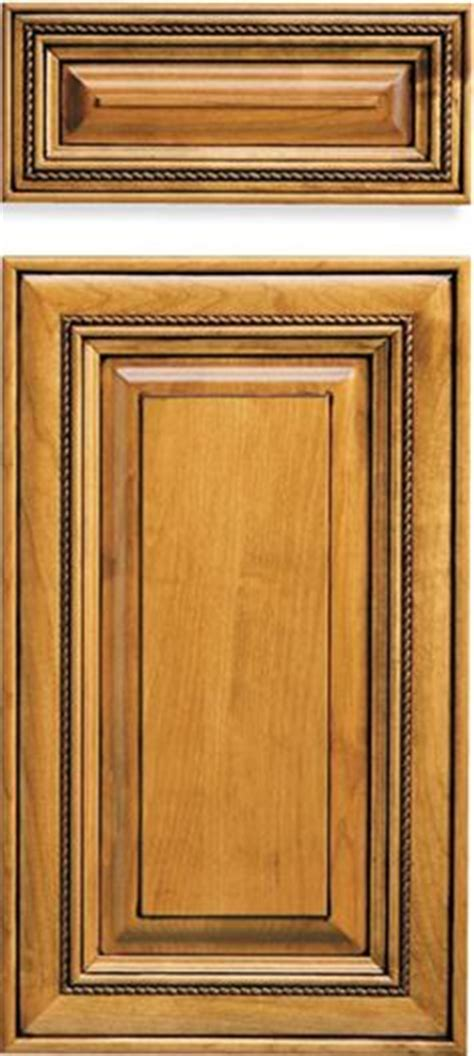 cabinet door molding cabinet door with rings molding wood carved cabinet door molding rope carved ropes
