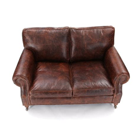 small leather 2 seater sofa small 2 seater leather sofa brokeasshome com