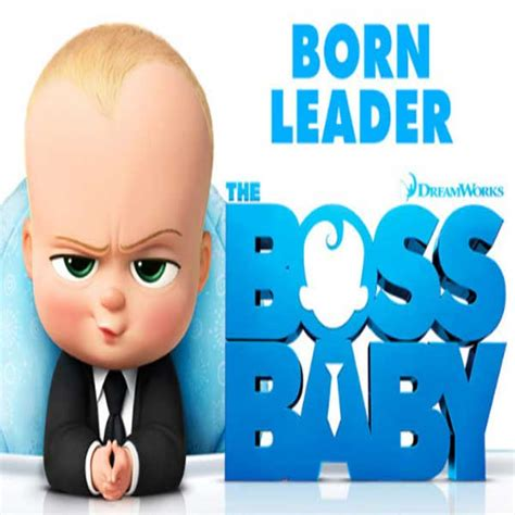download film malaysia habibah vs baby download the boss baby 2017 bluray subtitle indonesia