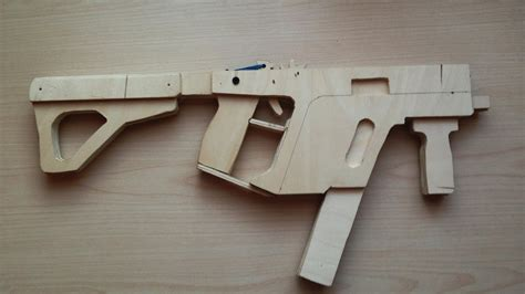 mega easy super kriss vector rubber band
