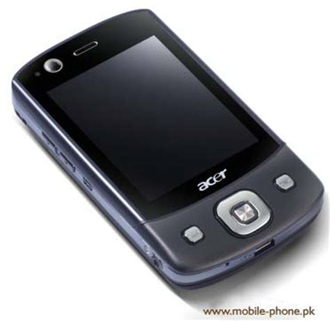 mobile phone acer acer dx900 mobile pictures mobile phone pk
