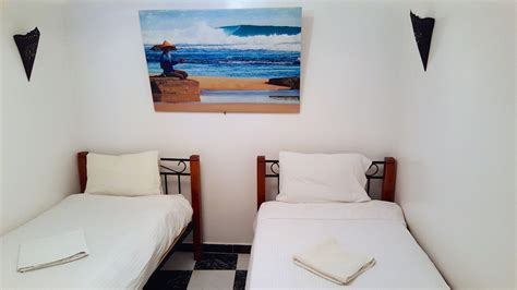 room surf surf c chopes surf berbere