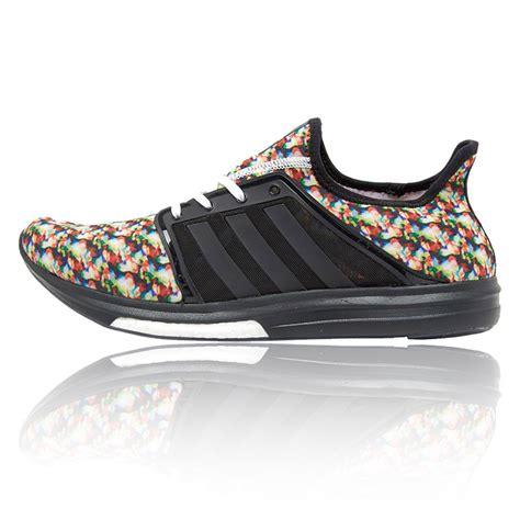 adidas sonicbost adidas cc sonic boost running shoes 71