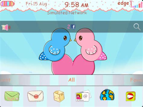 themes download cute blackberry themes free download blackberry apps