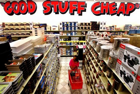 ollie s ollie s bargain outlet to open this week in ypsilanti township