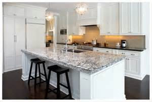 Semi Custom Kitchen Cabinets Praa Sands Cambria Quartz Denver Shower Doors Amp Denver