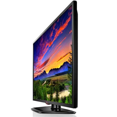 Tv Led Lg Ips tv led 32 hd lg 32lb530b painel ips time machine ready entradas hdmi e entrada usb tv
