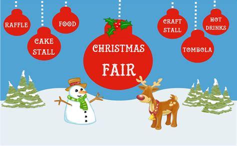 3507 x 2268 jpeg christmas images top 28 mariazell fair fair fair 2015 elementary