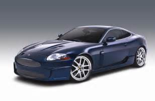 Jaguar Xr8 Jaguar Xkr Its My Car Club