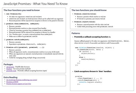 javascript tutorial notes javascript notes leesei s notebook