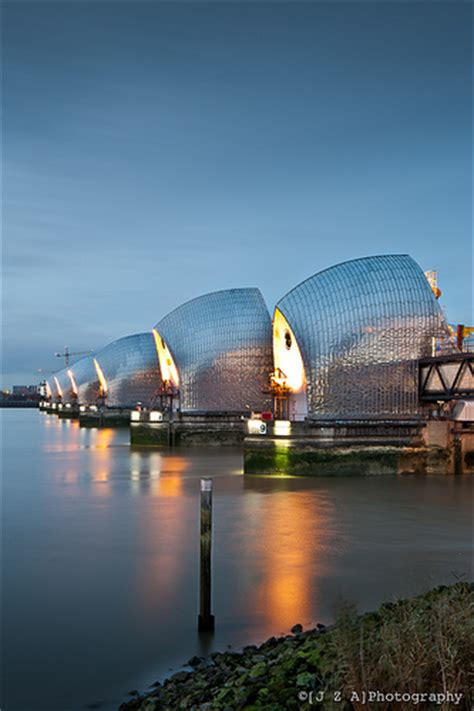 thames barrier architect best 20 thames barrier ideas on pinterest river thames