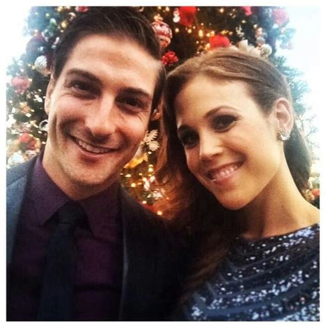 Erin Connell On Pinterest | daniel lissing and erin krakow people i adore