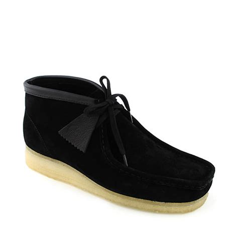 clarks boots mens sale clarks wallabees sale mens innovaide