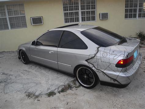 Loweringkit Per Mobil S Honda Civic Fd 2006 Murah trilogy82 1996 honda civicex coupe 2d s photo gallery at cardomain