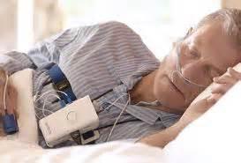 sleep apnea test at home sleep apnea and the home sleep test option