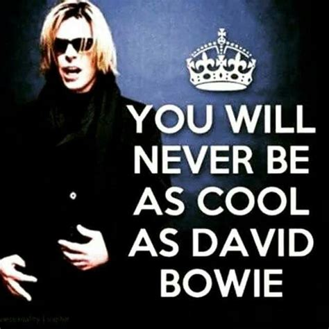 Bowie Meme - 630 best images about david bowie on pinterest the thin