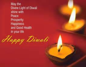 happy diwali wishes greeting cards diwali quotes images whatsapp lover