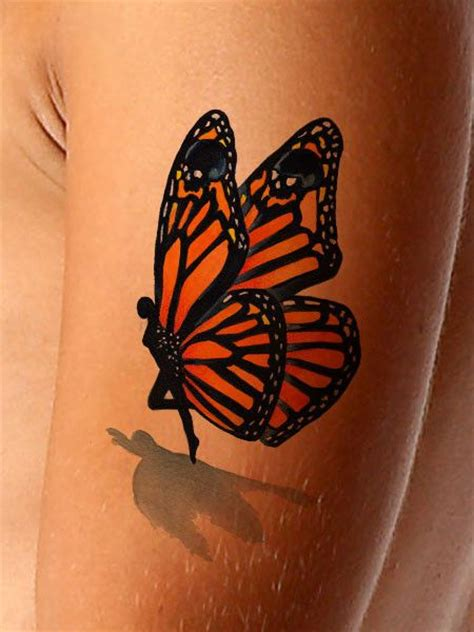 3d wings tattoo designs 25 best ideas about tiny butterfly on