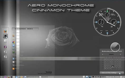 kali linux themes for windows 8 linux theme pack for windows 8