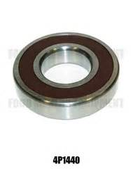 Bearing 6313 2rs Jed bearing 6313 2rs