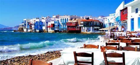 appartamenti mykonos economici mykonos la guida per le tue vacanze a mykonos