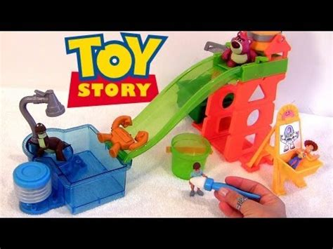story color changers cars color changers in story slide n