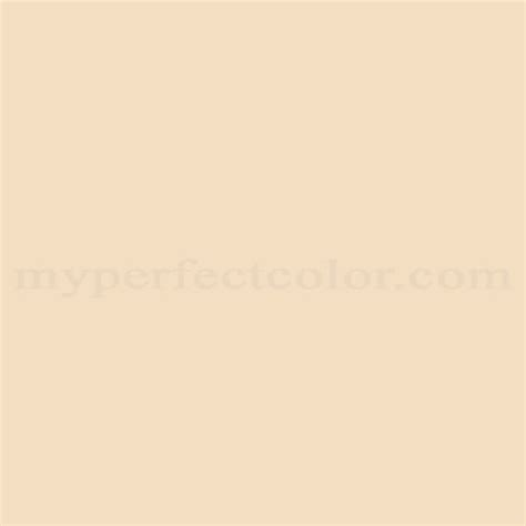 duron 4451w sand match paint colors myperfectcolor