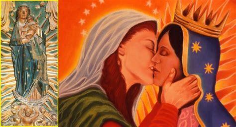 imagen virgen de guadalupe historia virgen de guadalupe verdadera imagen banaz la verdadera