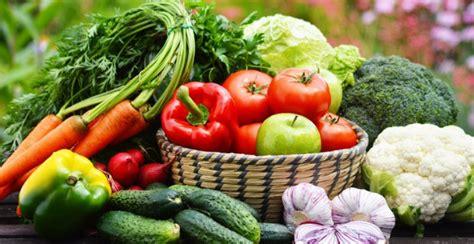 Gemüse Rezepte   Rezepte mit Gemüse   GuteKueche.at