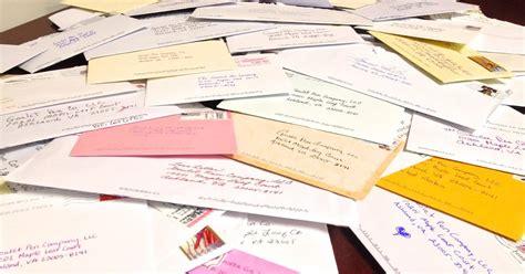 ketika surat cinta tersesat karya ilmiah remaja sma n 5