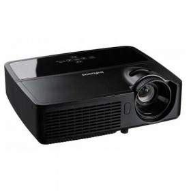 Projector Infocus In 226 harga infocus in226 spesifikasi mei 2018 pricebook