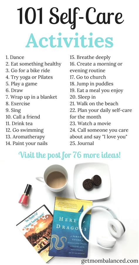 Self Care Worksheets by 25 Best Ideas About Self Care Activities On