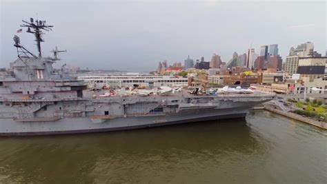 uss intrepid air sea space museum hd walls find wallpapers new york aug 22 2014 planes in sea air space museum on