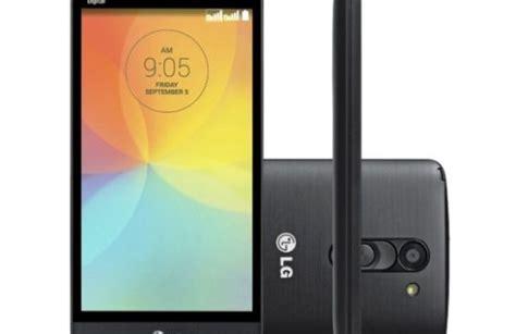 Handphone Lg Fino harga lg l fino d295 terbaru april 2018 dan spesifikasinya gingsul
