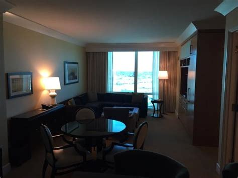 trump las vegas one bedroom suite master bedroom one bedroom suite picture of trump
