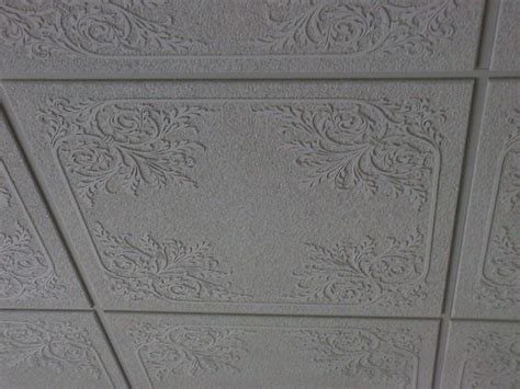 structured drywall inc special services