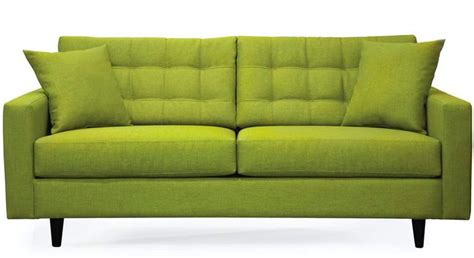 gramercy sofa 17 best images about furniture assortments on pinterest