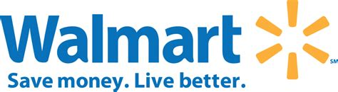 Walmart Gift Card Selection - walmart s 20th anniversary giveaway 100 gift card