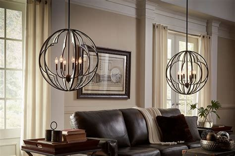 living room lighting inspiration living room lighting ideas