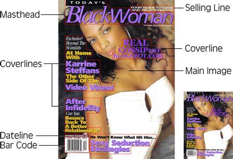 magazine layout anatomy nhs designs graphic design assignment 26 photoshop
