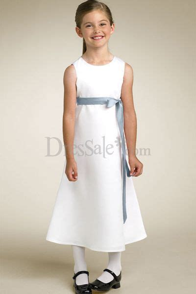 simplefirstcommuniondress cheap  communion