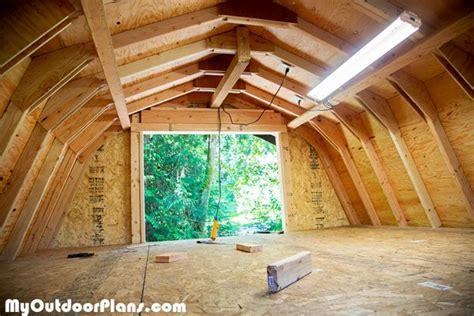 diy  barn shed outdoor shed plans  diy shed