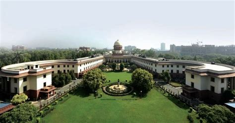 Mba Court Laison Committee by No Guidelines On How To Investigate Cases Of Dowry