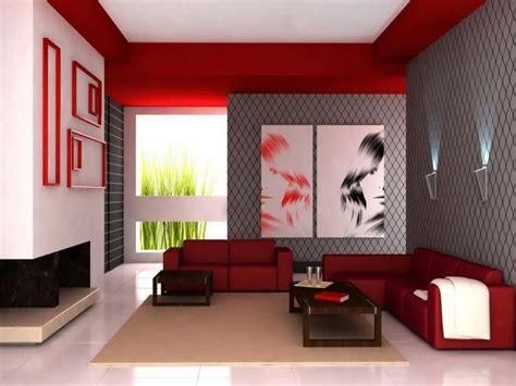 best home interior color combinations 100 best home interior color combinations new