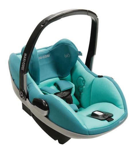 green infant car seat maxi cosi prezi infant car seat courageous green