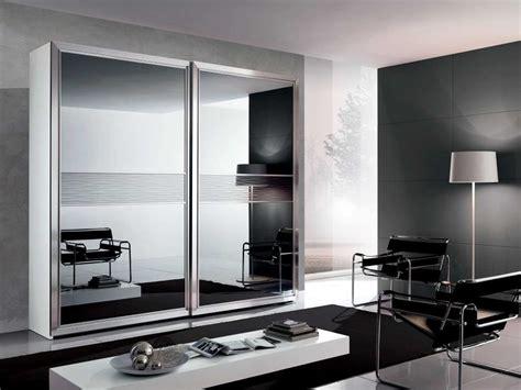 armadi a specchio stunning armadi a specchio images orna info orna info