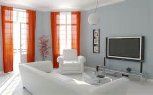 living room interesting how to choose paint colors for