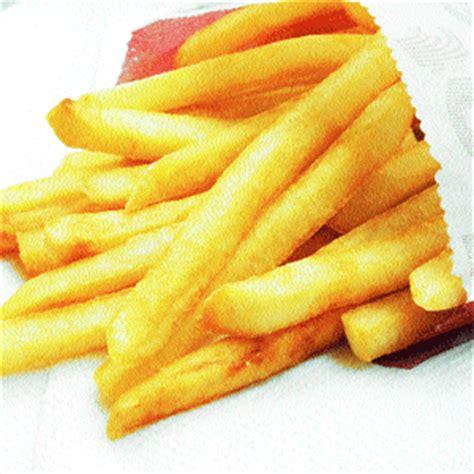 hot chips sydney hut dogs hot dogs reinventedenjoy our gourmet hut dogs